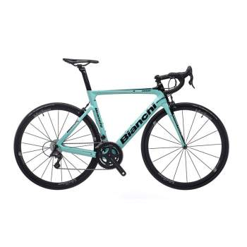 Bianchi Rennrad 2021