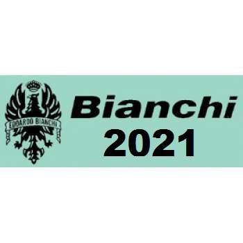 Bianchi Rennrad 2021