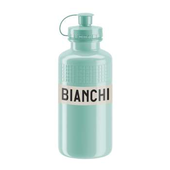 Bianchi Vintage