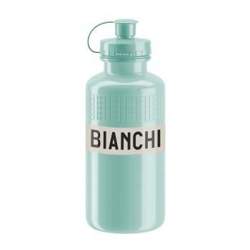 Bianchi Vintage